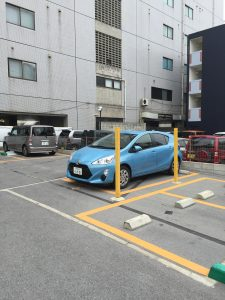 Parking_in_Japan_1