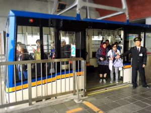 tateyama-ropeway