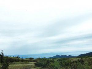 view-1-midagahara